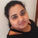 Shraddha Warang