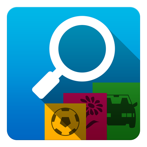 picTrove 2 app icon for android