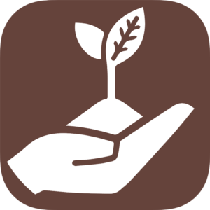 Soil Type app icon